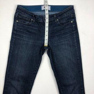 PAIGE Jeans - PAIGE Skyline Skinny Jean